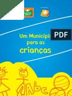 Um municipio para as crianças_web