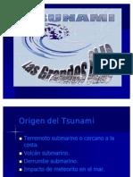 Tsunamis-Estudio y determinaci%c3%b3n de la peligrosidad[1]