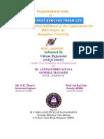 BSNL-Vikram Rajpurohit-06060