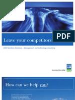 brosjyre maritime solutions08