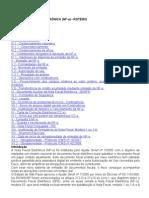 614_ICMS - NOTA FISCAL ELETRÔNICA-NF-e - ROTEIRO