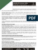 PG - Estudo Proposito de Sua Vida 05