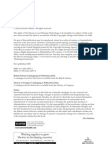 0443100772 Genetics and Molecular Biology of Muscle Adaptation