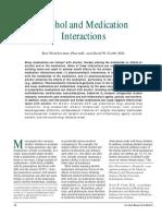 13EtohandMedicationInteractions40-54