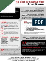 mpaa-infographic