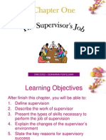 chapter1-supervisorjob