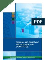 manualdegestoefiscalizaodecontratos-110602084436-phpapp01