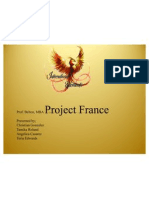 project france-1