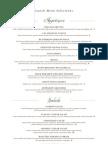 Leaf_LunchMenu PDF (2)