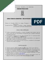 Laboratorio-Histologia e Microbiologia
