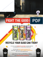 Recycle Poster 2