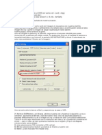 Manual Para La Creacion de Un DVD Con Varios Vcd Con El TMPGENC DVD AUTHOR