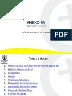 5A_Instructivo_2011_v1