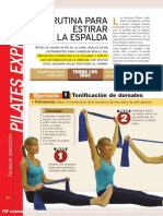 BS170 pilates
