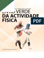 LVerdeActividadeFisica_GERAL