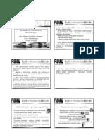 1_3_Fayol_e_o_Processo_Administrativo