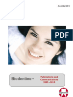 Biodentinepubli&Com 20101207 Copy