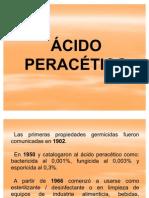 Acido_Peracetico