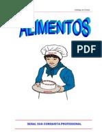 Alimentos2