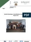 WEB Sensibilisation Et Participation