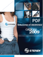 Binder PDF