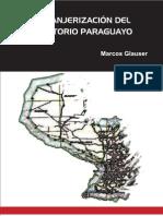 Extranjerización del territorio paraguayo - PortalGuarani