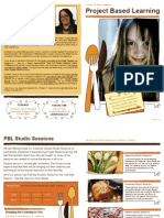 PBL Studio Menu - edited