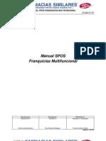 2.Manual de Instalacion SPOS