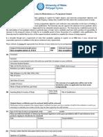 UoW   pdf1