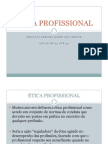 ETICA_PROFISSIONAL