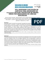 modelos_didaticos_célula
