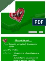 donacionorganos