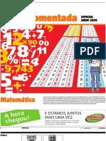 ENEM 2009 mat