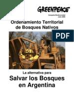 to Territorial de Bo