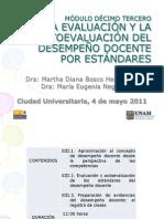 evaluacion_autoevaluacion_estandares