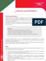el_articulo_periodistico1