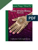 North African Henna vol. 2