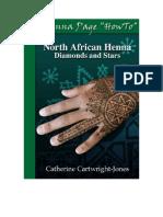 North African Henna vol. 3