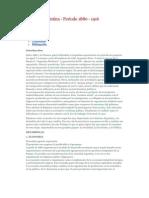 Historia Argentina.docx Mongrafia