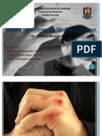 5. 3D. Lesiones en Medicina Legal-Corta (2)