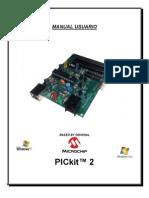 Manual Usuario Pickit2