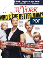 New York Magazine October 2002.pdf