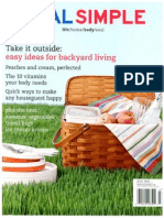 Real Simple July 2005.pdf