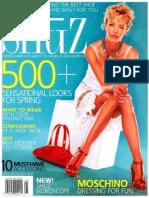 Shuz Feb-Mar 2005.pdf