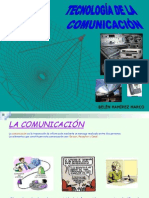 tecnologadelacomunicacin-090510160259-phpapp02