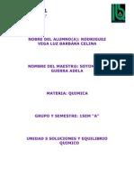Quimica Disco 4