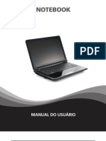 V40 Sim Manual Usuario