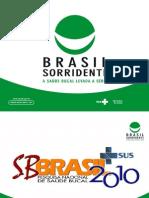 MS Apresentacaonova Brasil Sorridente 28-12-10