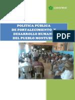 Politicas_Publicas_PM