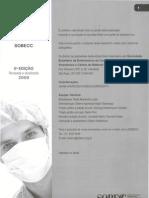 Livro 112 - Praticas as SOBECC